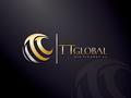 Proje#78584 - Ticaret Logo Tasarımı - Ekonomik Paket  -thumbnail #21