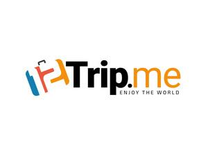 Proje#78554 - Turizm / Otelcilik Logo Tasarımı - Avantajlı Paket  #35