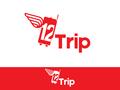 Proje#78554 - Turizm / Otelcilik Logo Tasarımı - Avantajlı Paket  -thumbnail #38