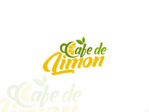 Proje#78635 - Restaurant / Bar / Cafe Logo Tasarımı - Kampanya Paket  #16