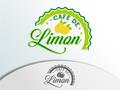 Proje#78635 - Restaurant / Bar / Cafe Logo Tasarımı - Kampanya Paket  -thumbnail #47