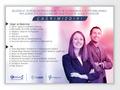 Proje#78600 - Danışmanlık e-posta Şablonu Tasarımı  -thumbnail #20
