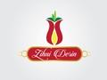 Proje#78655 - Gıda Logo Tasarımı - Kampanya Paket  -thumbnail #26