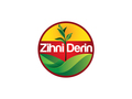 Proje#78655 - Gıda Logo Tasarımı - Kampanya Paket  -thumbnail #77