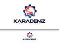 Proje#78773 - Ticaret Logo Tasarımı - Kampanya Paket  -thumbnail #2