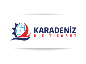 Proje#78773 - Ticaret Logo Tasarımı - Kampanya Paket  #14