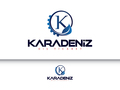Proje#78773 - Ticaret Logo Tasarımı - Kampanya Paket  -thumbnail #27