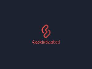 Proje#78592 - Tekstil / Giyim / Aksesuar, e-ticaret / Dijital Platform / Blog Kurumsal Kimlik Tasarımı - Platin Paket  #113