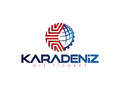 Proje#78773 - Ticaret Logo Tasarımı - Kampanya Paket  -thumbnail #49