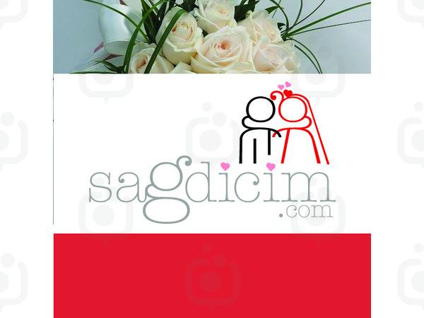 Sagdicim