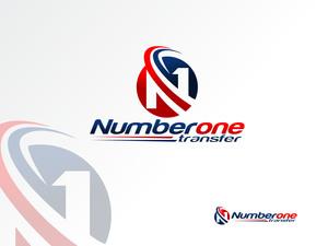 Proje#78790 - Lojistik / Taşımacılık / Nakliyat Logo Tasarımı - Kampanya Paket  #38