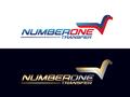 Proje#78790 - Lojistik / Taşımacılık / Nakliyat Logo Tasarımı - Kampanya Paket  -thumbnail #57