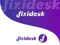 Proje#77665 - Bilişim / Yazılım / Teknoloji Logo Tasarımı - Avantajlı Paket  -thumbnail #1