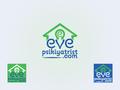 Proje#78904 - Sağlık Logo Tasarımı - Kampanya Paket  -thumbnail #6