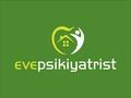 Proje#78904 - Sağlık Logo Tasarımı - Kampanya Paket  -thumbnail #15