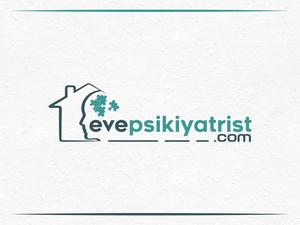 Proje#78904 - Sağlık Logo Tasarımı - Kampanya Paket  #48