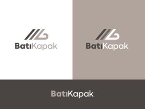 Proje#71444 - Mobilyacılık Logo Tasarımı - Ekonomik Paket  #63