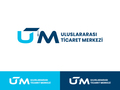 Proje#78891 - Ticaret Logo Tasarımı - Kampanya Paket  -thumbnail #1