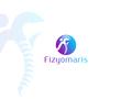 Proje#78942 - Sağlık Logo ve Kartvizit Tasarımı - Avantajlı Paket  -thumbnail #1