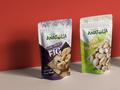Proje#78844 - Gıda Ambalaj Üzeri Etiket - Altın Paket  -thumbnail #16