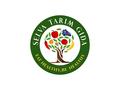 Proje#78878 - Tarım / Ziraat / Hayvancılık Logo ve Kartvizit  Tasarımı - Ekonomik Paket  -thumbnail #4