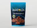 Proje#78844 - Gıda Ambalaj Üzeri Etiket - Altın Paket  -thumbnail #18