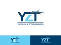 Proje#78955 - Bilişim / Yazılım / Teknoloji Logo Tasarımı - Kampanya Paket  -thumbnail #8