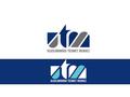 Proje#78891 - Ticaret Logo Tasarımı - Kampanya Paket  -thumbnail #25