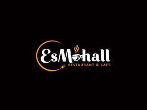 Proje#78956 - Restaurant / Bar / Cafe Logo Tasarımı - Ekonomik Paket  #6