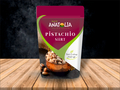 Proje#78844 - Gıda Ambalaj Üzeri Etiket - Altın Paket  -thumbnail #28