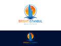 Proje#78991 - İnşaat / Yapı / Emlak Danışmanlığı Logo Tasarımı - Kampanya Paket  -thumbnail #48