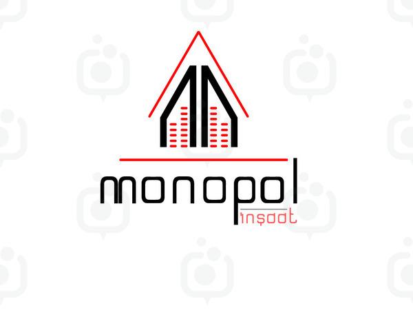 Monopol2