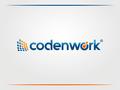 Proje#77783 - Bilişim / Yazılım / Teknoloji Logo Tasarımı - Ekonomik Paket  -thumbnail #54