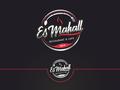 Proje#78956 - Restaurant / Bar / Cafe Logo Tasarımı - Ekonomik Paket  -thumbnail #43