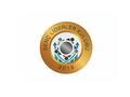 Proje#79073 - Dernek / Vakıf Logo Tasarımı - Kampanya Paket  -thumbnail #11