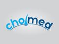 Proje#79079 - Sağlık Logo Tasarımı - Kampanya Paket  -thumbnail #20