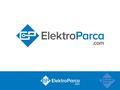 Proje#79100 - Elektronik, e-ticaret / Dijital Platform / Blog Logo Tasarımı - Kampanya Paket  -thumbnail #13