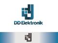 Proje#79099 - Elektronik Logo Tasarımı - Kampanya Paket  -thumbnail #26