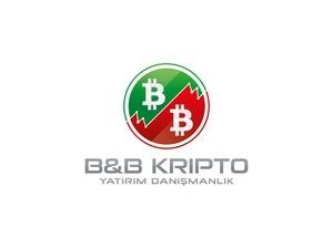 Proje#79017 - Finans ve Yatırım Danışmanlığı Logo ve Kartvizit  Tasarımı - Ekonomik Paket  #21