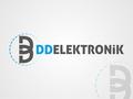 Proje#79099 - Elektronik Logo Tasarımı - Kampanya Paket  -thumbnail #33