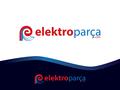 Proje#79100 - Elektronik, e-ticaret / Dijital Platform / Blog Logo Tasarımı - Kampanya Paket  -thumbnail #50