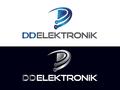 Proje#79099 - Elektronik Logo Tasarımı - Kampanya Paket  -thumbnail #53