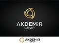 Proje#79094 - Holding / Şirketler Grubu Logo Tasarımı - Altın Paket  -thumbnail #43