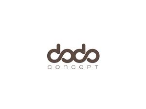 Proje#79164 - e-ticaret / Dijital Platform / Blog, Ev tekstili / Dekorasyon / Züccaciye Logo Tasarımı - Kampanya Paket  #1