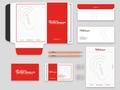 Proje#78833 - Sağlık Kurumsal Kimlik Tasarımı - Ekonomik Paket  -thumbnail #37