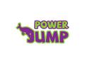 Proje#79143 - Mağazacılık / AVM Logo Tasarımı - Ekonomik Paket  -thumbnail #6