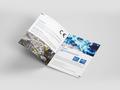 Proje#79095 - Aydınlatma Katalog Tasarımı  -thumbnail #3