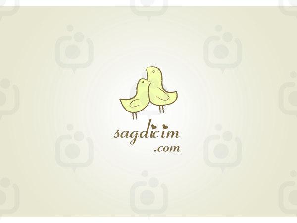 Sagdicim1