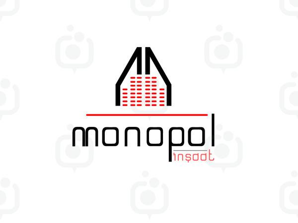Monopol4