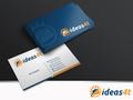 Proje#79141 - Bilişim / Yazılım / Teknoloji Kurumsal Kimlik Tasarımı - Altın Paket  -thumbnail #66